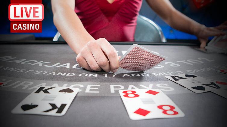 Музыка под покер онлайн закон про игровые автоматы